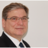 Global SP / Franck Cheviron nommé directeur commercial