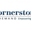 Cornerstone onDemand / Corinne Bidallier nommée directrice commerciale France