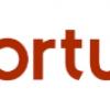 Cortus lève 2,5 millions d'euros