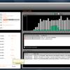 D.Side Software / d.side : diagnostic temps réel pour améliorer performances et disponibilité des bases de données Oracle