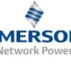 Emerson Network Power / Liebert AFC : groupe de production d'eau glacée Freecooling adiabatique
