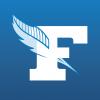 Le Figaro choisit Brightcove Video Cloud pour diffuser ses vidéos vers les terminaux mobiles