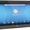 Danew / i1012 : tablette tactile DualBoot