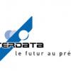 Interdata / Visio as a Service (VaaS) : nouveau service de visioconférence