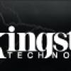 Kingston / HyperX Fury : nouvelle gamme de mémoire