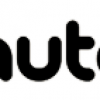 Linutop version 13.10 : à base d'Ubuntu…13.10