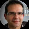 Ificlide / Luca d'Auria : Bien gérer les conflits DSI – Métiers, Cause des tensions et compréhension des conflits