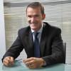 Pascal Marsolan (Jaguar Networks) : Tous concernés par la sécurité informatique : les attaques DDOS