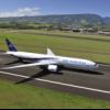 Air Austral optimise son programme de fidélisation
