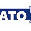 Logiciels RH : Prato prend la majorité d'Actonomy