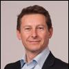 KPN International / Lionel Rayon nommé directeur France, Allemagne et UK