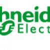 APC by Schneider Electric / Smart-UPS On-Line : onduleurs monophasés avec facteur de puissance unitaire