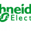 Schneider Electric migre ses applications vers le cloud