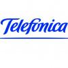 Contrat Telefonica / JCDecaux sur le M2M