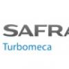 Turbomeca étend et enrichit le périmètre de son PLM