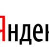 Euryale Chatelard (Altima) : En Russie, Yandex donne des leçons à Google