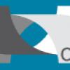 Gaz et Pétrole : un ERP pour la CITBA
