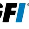 Alistair Forbes (GFI) : Services, adhésion clients, diminution des marges : un moment clé pour les VAR ?