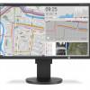 NEC Display Solutions / MultiSync EA244UHD : écran UHD 4K