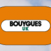 Bouygues UK met en place un MPLS