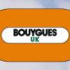Bouygues UK met en place un MPLS