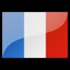 Le gouvernement français crée un poste d'administrateur général des données