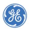 Collaboration et cloud : General Electric passe à Box