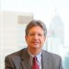 Joel Berman (Acronis) : Les enjeux de l'Internet des objets (IdO) et du stockage Big Data