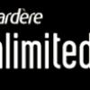 Lagardère Unlimited bâtit une stratégie RH mondiale
