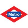 WiFi gratuit dans le metro madrilène
