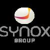 Emmanuel Mouton (Synox Group) : Etes-vous prêt pour le SMAC ?
