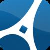 Systèmes embarqués / secteur automobile : lancement du projet Freenivi