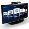 Tely Labs / TelyHD Pro et TelyHD Base : visioconférence pour les PME et TPE