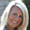 Emily Wojcik (CommVault) : Stockage de données : faire face aux coûts liés à la mise en conformité