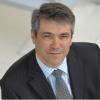 Eric Blat (Numen) : Dématérialisation de factures : une évolution gagnante