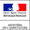Le ministère de l'Agriculture refond son SI de l'Alimentation avec le programme RESYTAL