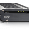 QNAP / IS-400 Pro : NAS robuste