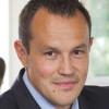 Nicolas Odet (Hardis) : Des DSI plus agiles grâce aux services applicatifs