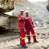 Nouveau contrat réseau avec De Beers pour BT