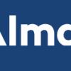 Alma Consulting Group industrialise son SI et outille ses Services Généraux