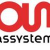 Iter : nouveau contrat F4E / Assystem sur un projet de fusion nucléaire