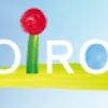 Les laboratoires Boiron retiennent le WMS Reflex d'Hardis