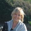 Nware / Evelyne Bourderioux nommée VP Alliances