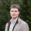 Michiel von der Crone (CommVault) : La mutualisation ne se limite plus à l'industrie des fournisseurs de services gérés