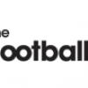 Football Pools réduit le coût de traitement de ses coupons de paris.