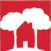 Habitat du Nord améliore sa qualité de service grâce aux load balancers ALOHA