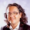 Aruba Networks / Arnaud Le Hung nommé directeur marketing Europe du Sud et Afrique