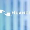 Nuance Communications / Dragon Dictate 4 : version Mac en français