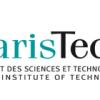 Chaire de recherche Big Data & Market Insights à Télécom ParisTech