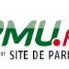 PMU : l'authentification dématérialisée